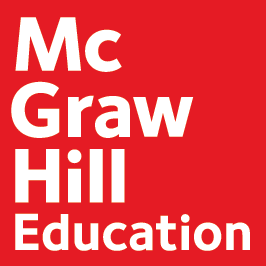 mhe-logo-red-rgb-150ppi.png